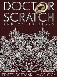 Doctor Scratch and Other Plays, byNoël le Breton, Alain-René Lesage, and Charles Dufresny (ePub/Kindle)