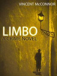 Limbo: A Crime Novel