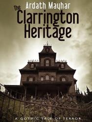 The Clarrington Heritage, by Ardath Mayhar (epub/Kindle/pdf)