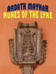 Runes of the Lyre, by Ardath Mayhar  (epub/Kindle/pdf)