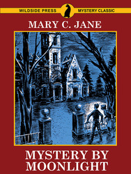 Mystery by Moonlight, by Mary C. Jane (epub/Kindle/pdf)