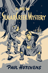 A New Sugar Creek Mystery, by Paul Hutchens (Paperback)