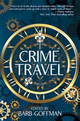 Crime Travel, edited by Barb Goffman (epub/Kindle/pdf)