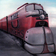 RARE - The U Liners + (CD) BRAND NEW IN SHRINKWRAP!