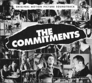 The Commitments (CD OST)
