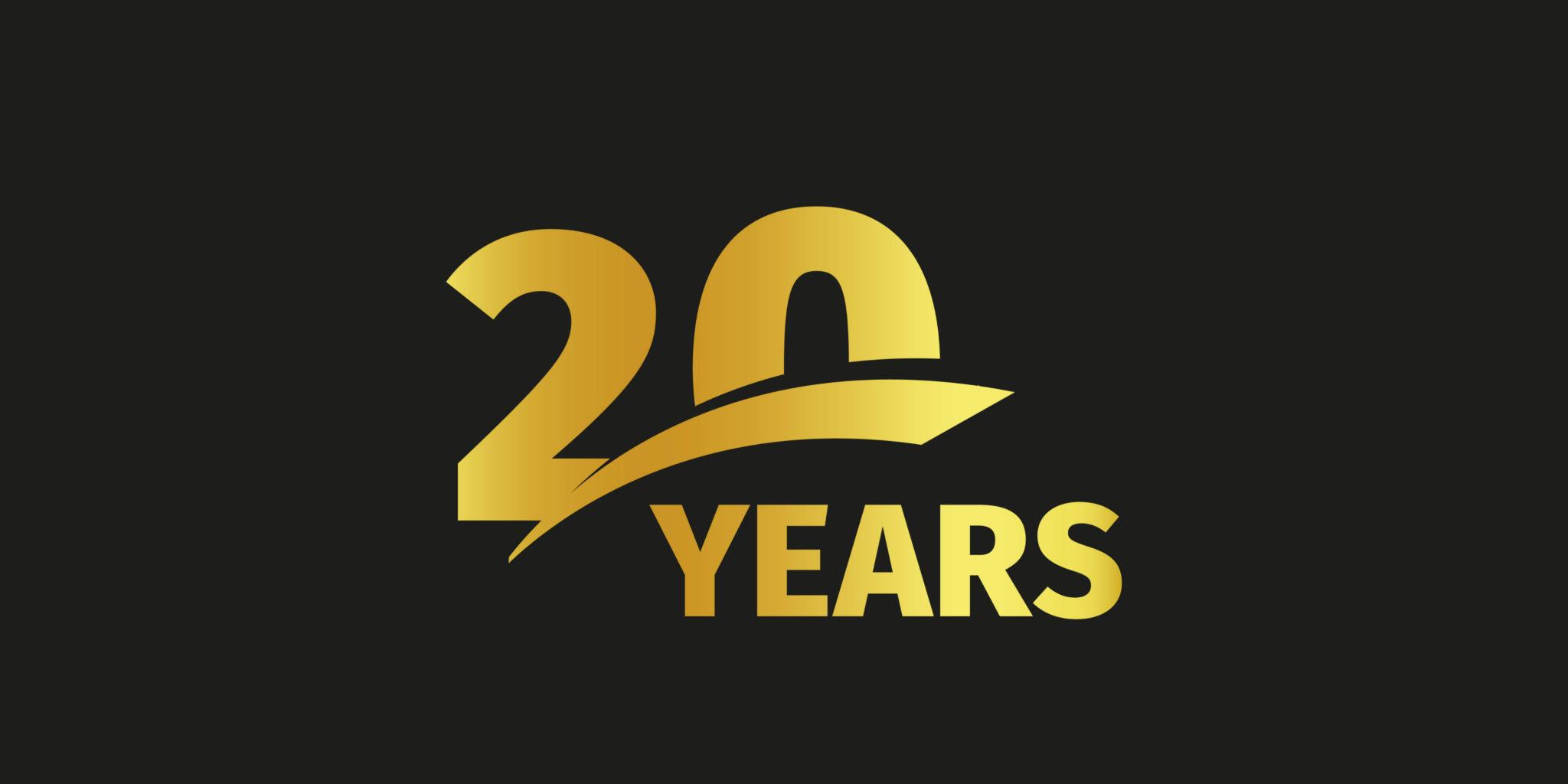 20th-year-anniversary.jpg