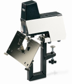 "RAPID 106e ELECTRIC SADDLE STAPLER Produced for workplaces where sheets and brochures are to be stapled. This is two staplers in one. It offers the same functions as the 105E but thanks to its easily interchangeable insert, it is capable of doing both flat/saddle and loop stapling. Capacity: 50 sheets (20 sheet saddle stapling) Staples Required 66/6 6mm and 66/8 8mm  Electric stapler Rapid 106E Australia Schools  up to 2 weeks delivery  Australian supplier to home office and schools bulk Foot pedal extra or electric stapler  1. Binding thickness: 2-50 sheets(70g) 2. Saddle and flat stitching adjustable. Dual functions. Stitching depth: 100mm(3.9inch). 3. You can operate one machine or operate several machines synchronously by connecting them together. 4. Safety foot switch not included. 5. If Two machines work together. Two staplers come out on one time stitching. Over 60 stapling/min. 6. Easy switch between saddle and flat stapling mode by plugging or unplugging the foot switch 7. Power on/off with indicating light 8. Flat stapling mode (foot switch unplugged): automatic start when paper touches one of the trigger switches. 9. 210 staplers containable on the stapler container. 10. Adjustable stapling pressure (force). 9 different pressures adjustable. 11. Safety switch protects operator when front cover is open. 12. Synchronous binding by several machines is applicable. 13. Package dimension: 20 ''x 12'' x 6"" 14. Package weight: 15 lbs 15. Power: 220V available 16.Staple request: 66/6, 66/8"