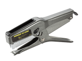 Bostitch B8  02245 Plier Stapler Takes STCR2115  6mm or 10mm staples