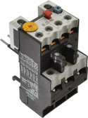Thermal Overload - 2.4 to 4 Amp B Contactor - EATON