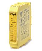 MOR4S8 - Mosaic Output Module - Configurable Outputs + 8 Programmable Digital Signal Outputs