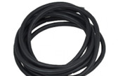 C8D 5 - Cable - M12 straight connector 8 pole pre-wired - 5M