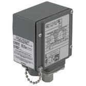 Air Pressure Switch - HD