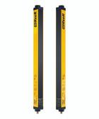 ReeR - AX 48 LR - 36 inch - 4 Beam Barrier Long Range