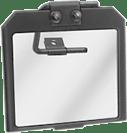 Pedestal/Bench Grinder Shield