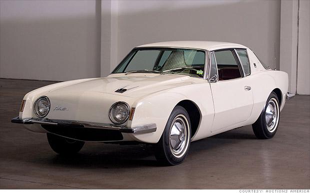 140703032713-american-icons-1963-studebaker-avanti-620xb-2-.jpg