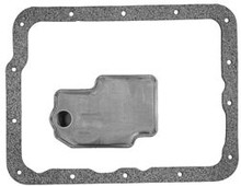 Strainer-Filter, Automatic Transmission