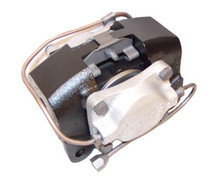 Brake Caliper - Remanufactured