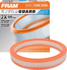 Air Filter Element, R-1