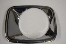 Bezel, Headlamp, Avanti 1964 to 1983
