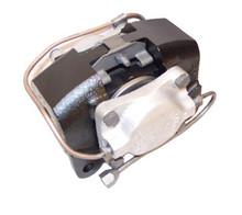 Caliper, Disk brake, right
