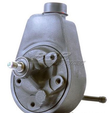 Power Steering Pump - Avanti II
