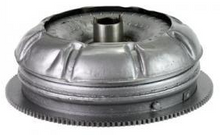 Torque Converter - '63-'64 Avanti - High-Stall