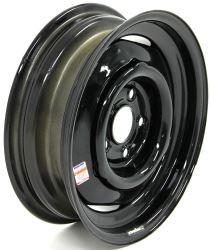 """5"""" Wheel -  5 lug x 4 1/2 bolt pattern"""