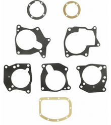 4 Speed Transmission Gasket Set