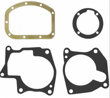 Transmission Gasket Set, T86 3-speed