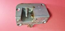 Lock, Passenger side door, N.O.S. Avanti '63 to 76