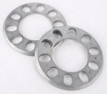 "Wheel Spacers - 5/16"" -Pair"