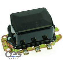 Voltage Regulator 1539579