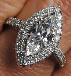 custom-ring-marquise3.jpg