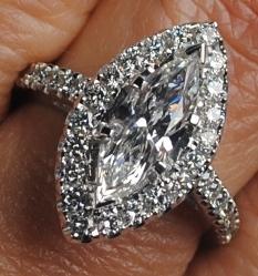 custom-ring-marquise3.jpg
