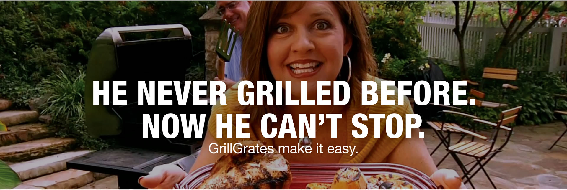 grill_lady