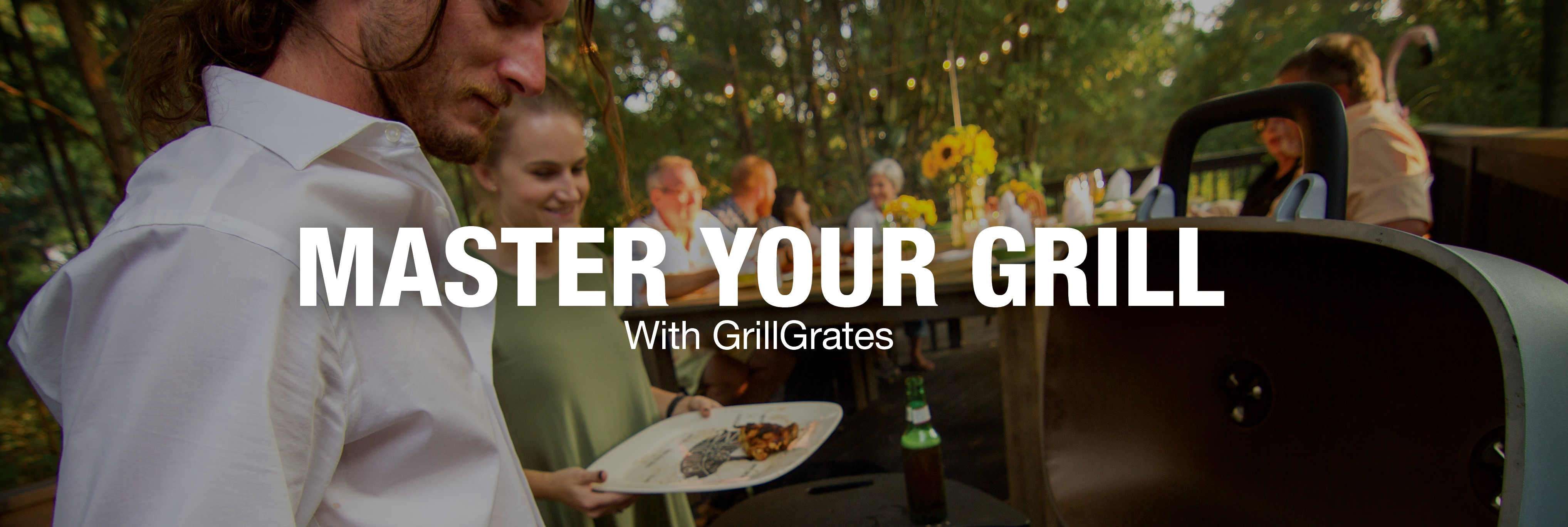master_your_grill