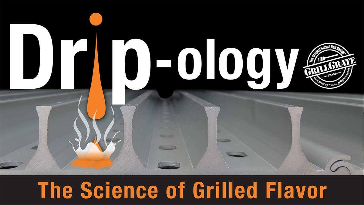 dripology-header.jpg