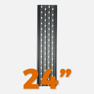 "Custom Cut Replacement GrillGrates for all Grills 24"" and under"