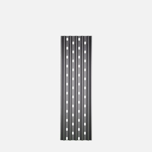 "GrillGrate 17.375"" Grill Surface Panel"