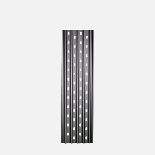 """GrillGrate 18.5"""" Grill Surface Panel"""
