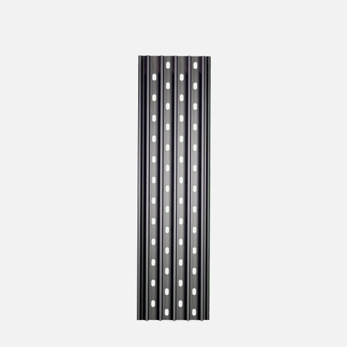"""GrillGrate 19.25"""" Grill Surface Panel"""