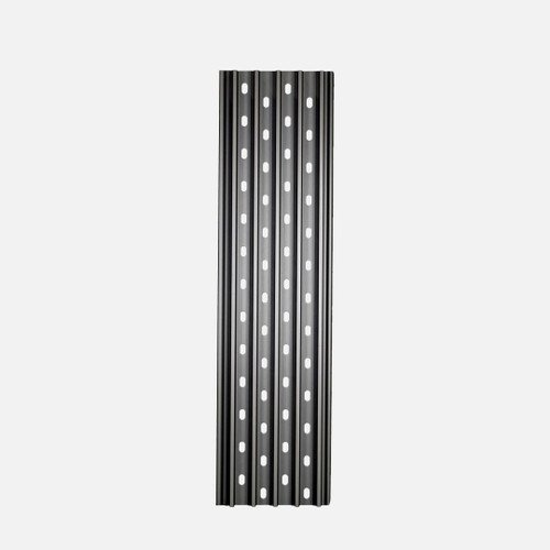 """GrillGrate 20"""" Grill Surface Panel"""