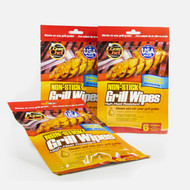 Grate Chef Grill Wipes