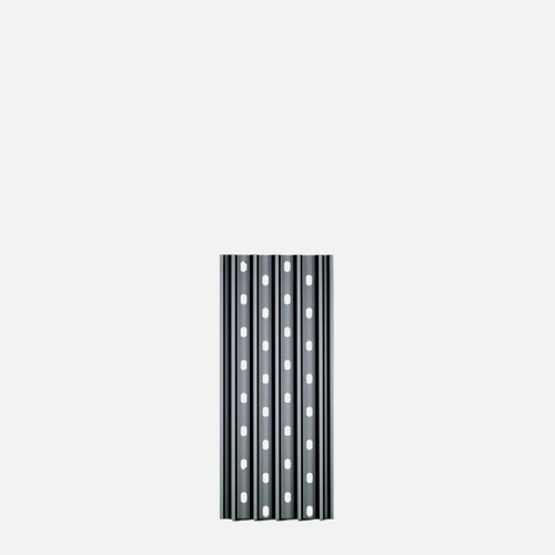 """GrillGrate 12"""" Grill Surface Panel"""