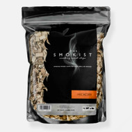 The Smokist Hickory Wood Chips