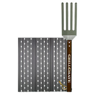 GrillGrate Set for Napoleon Rouge SE 425 RSIB