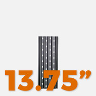 """Custom Cut Replacement GrillGrates for all Grills 13.75"""" and under"""