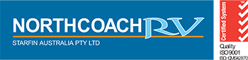 Northcoach RV Equipment