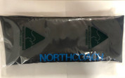 Northcoach Aframe Cover