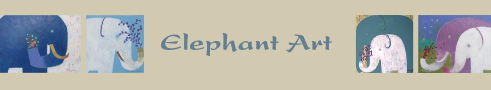 elephantart.jpg